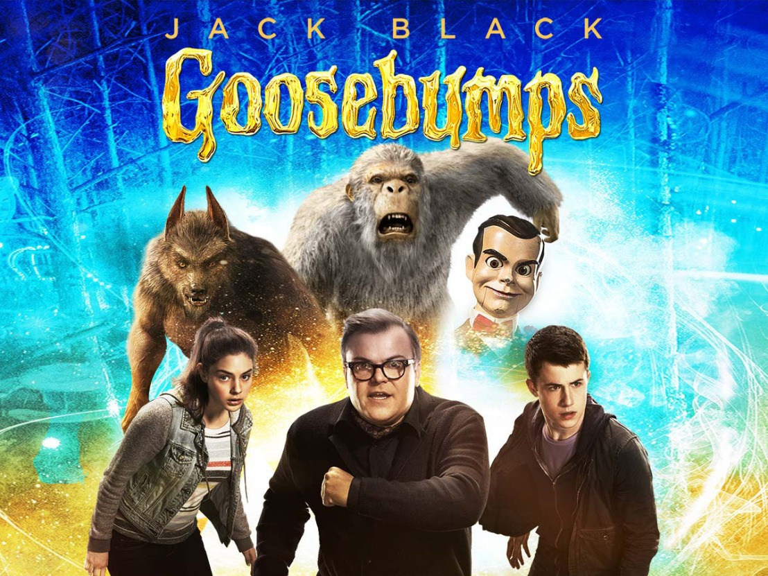 612363_Goosebumps_1200x900_PSN_US