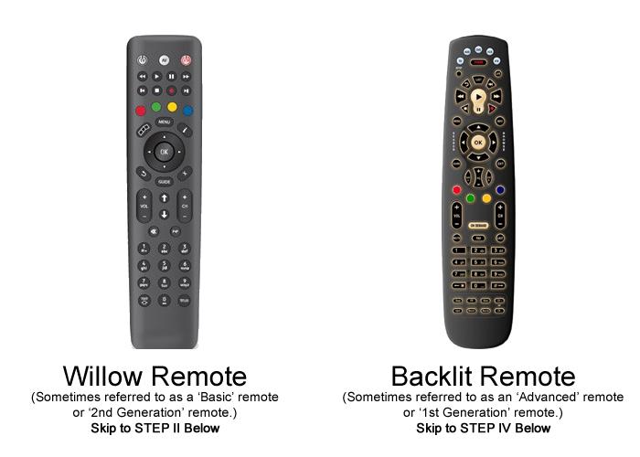 cspire-remotes