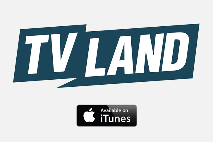 TV Land Added To C Spire TV Everywhere Lineup