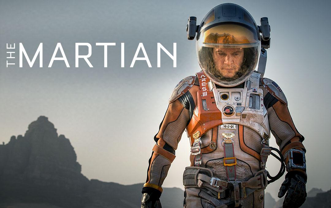 Martian_1080x680_01