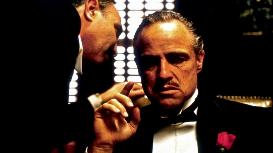oscar-winner_godfather