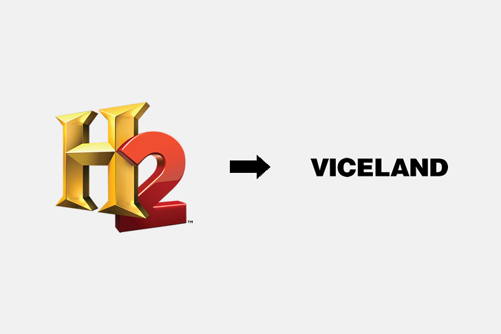 H2 Is Now VICELAND