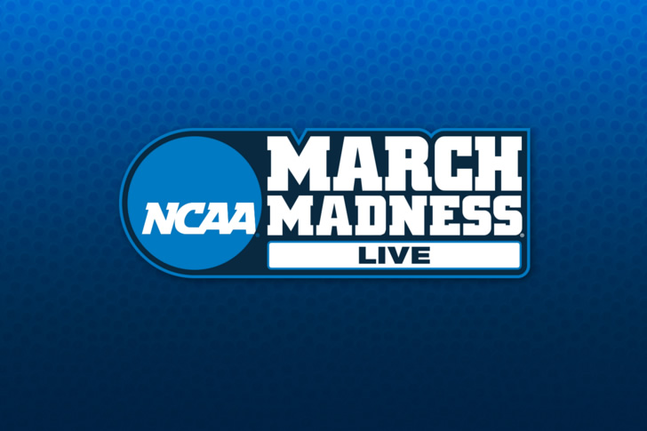 C Spire March Madness Live ExclusiveAccess