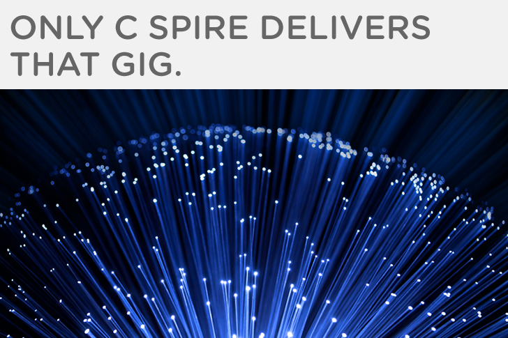 What's a Gigabit?