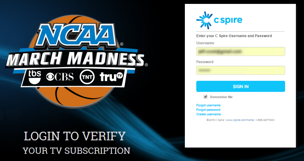 verify-subscription