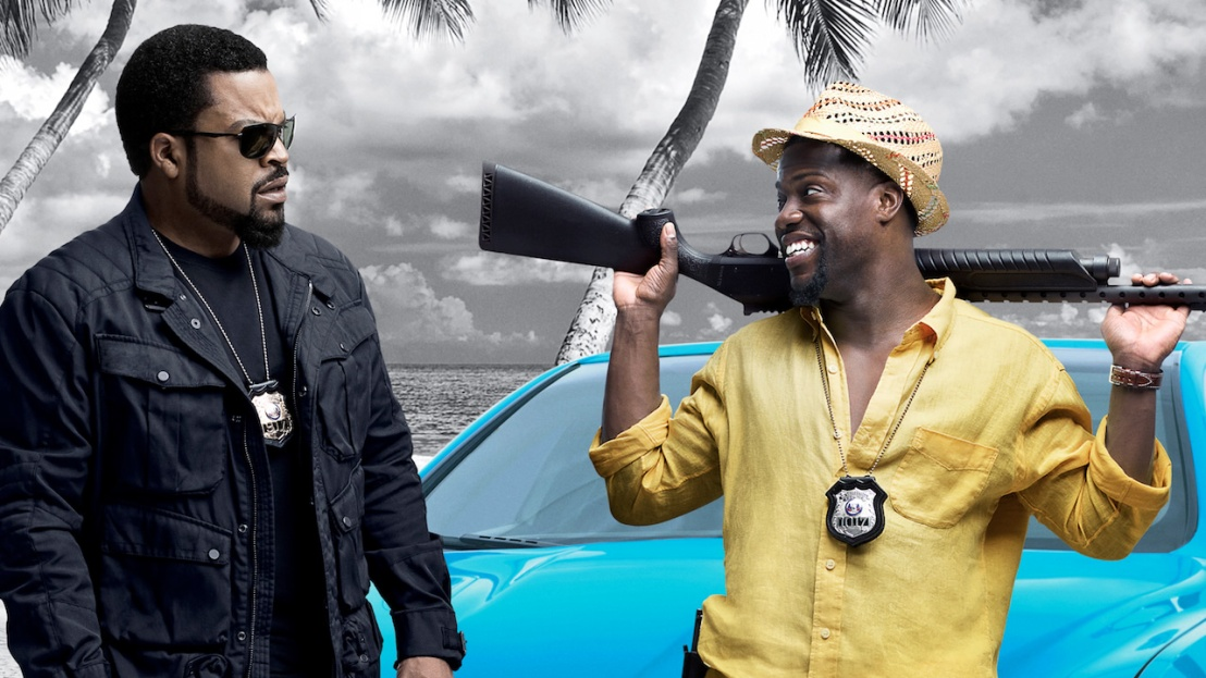 poster_ride-along2