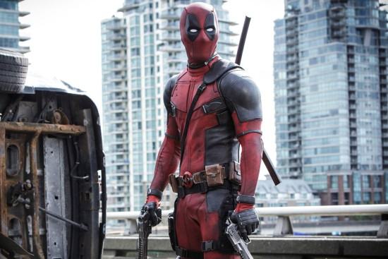 DeadPool_4028x2692_Still3