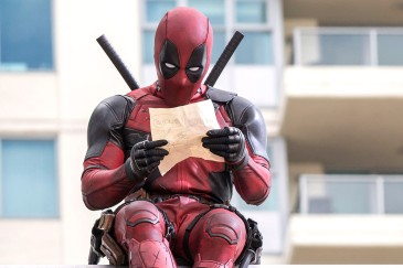 DeadPool_4028x2692_Still5