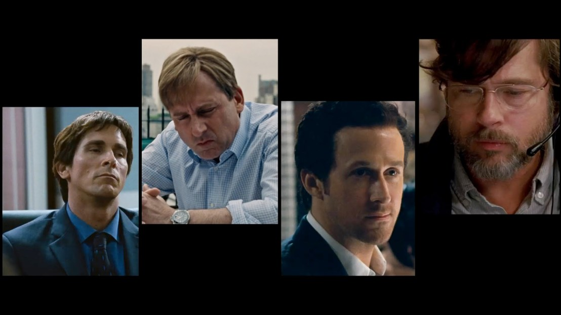movie_the-big-short