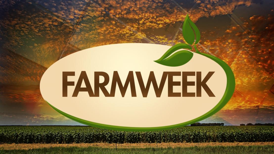 Farmweek-TitleCard