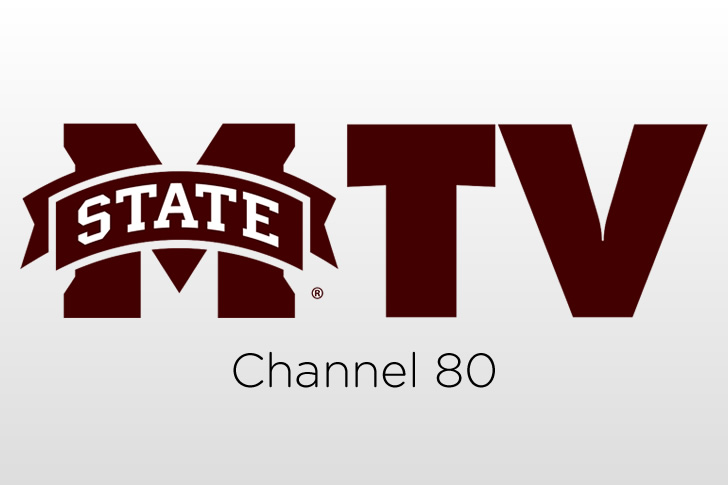 Mississippi State Television Goes Live On C Spire Fiber TV