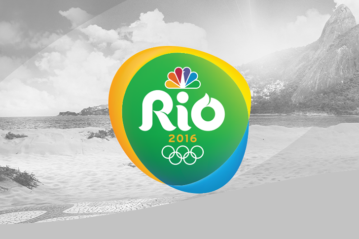 Rio 2016 Olympics on C Spire Fiber TV