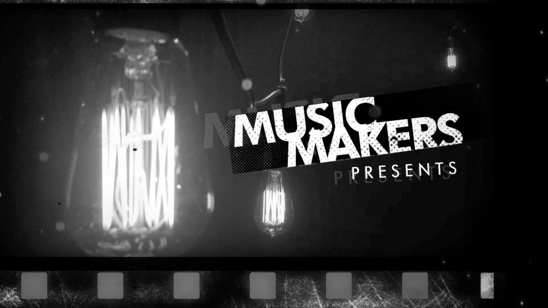 MusicMakers-Title-Card