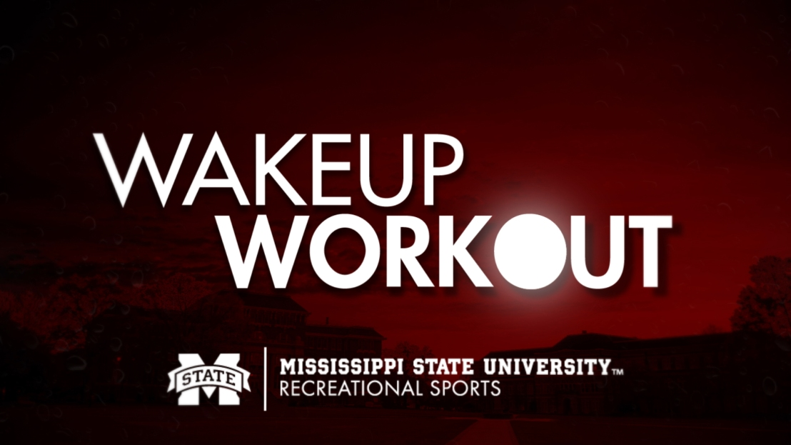 Wakeup-Workout_TitleCard