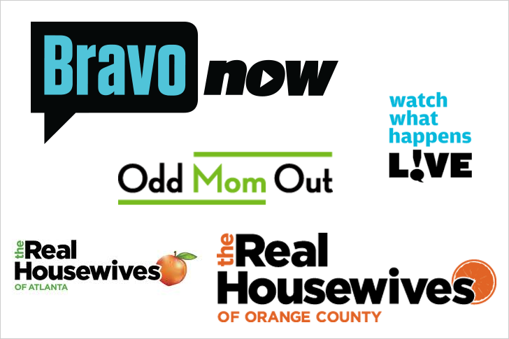 Bravo Now Lets C Spire Fiber TV Customers Stream Full Episodes