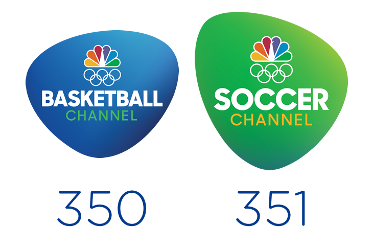 C Spire Fiber TV Launches Two Specialty Olympics Channels For RioOlympics