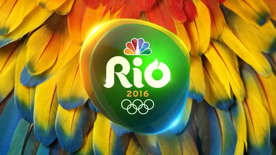 How To Watch The 2016 RioOlympics