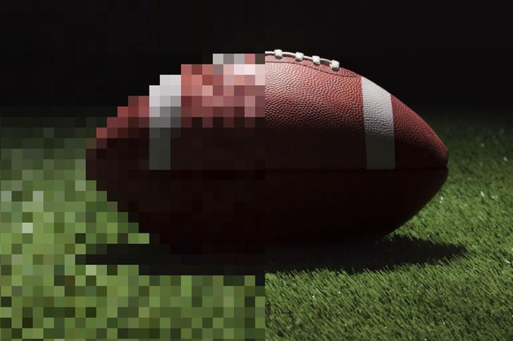 C Spire Fiber TV Ups Bitrate On Top SportsChannels