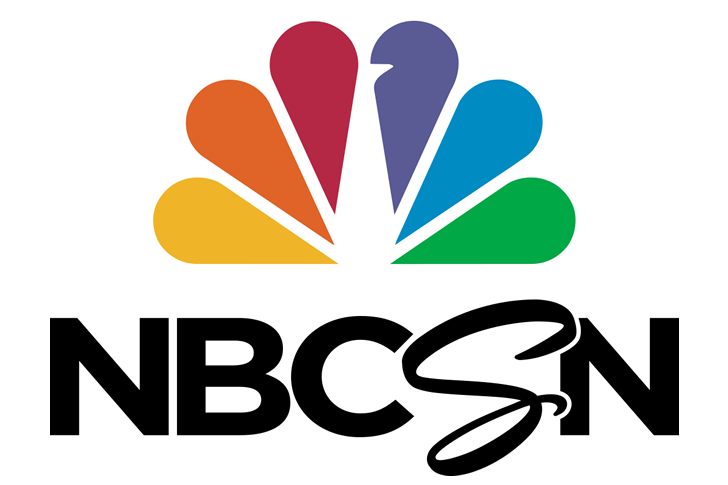 NBC Sports Network Now Available On Standard Lineup
