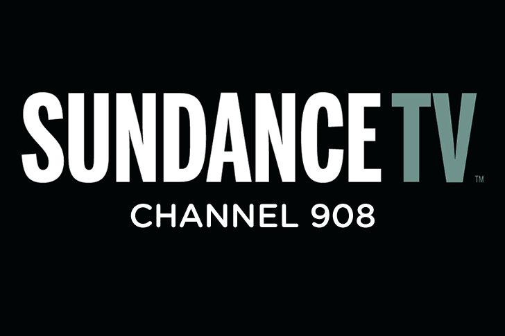 C Spire Welcomes Sundance TV to the Standard Package