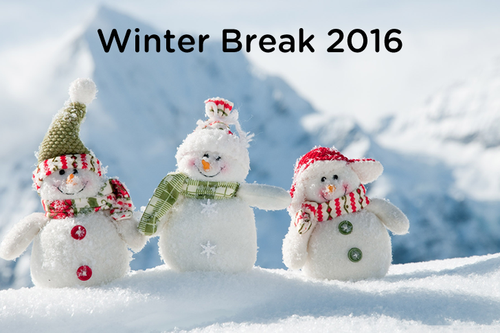 Top 5 Kid-Friendly Movies for Winter Break