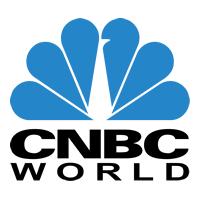 logo_cnbcworld