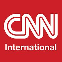 logo_cnni