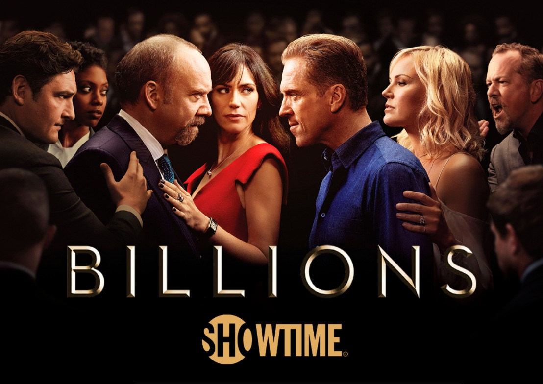 billions-s2-key-art-horizontal-with-sho-logo