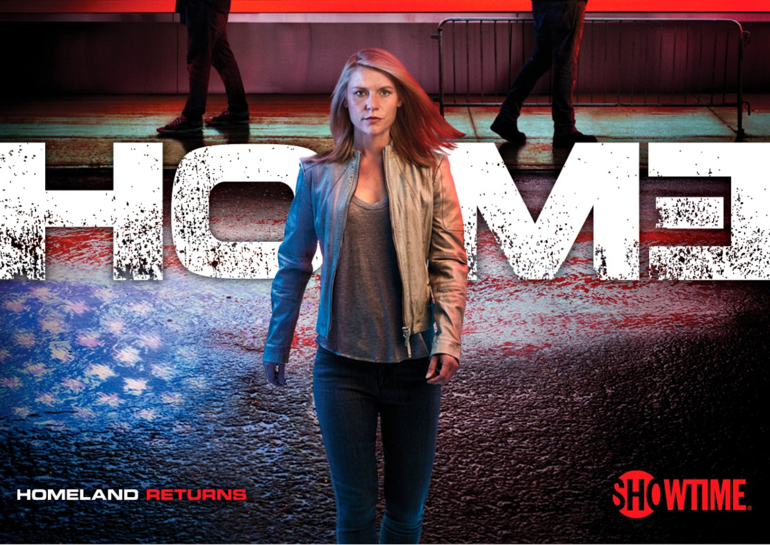 homeland-s6-horizontal