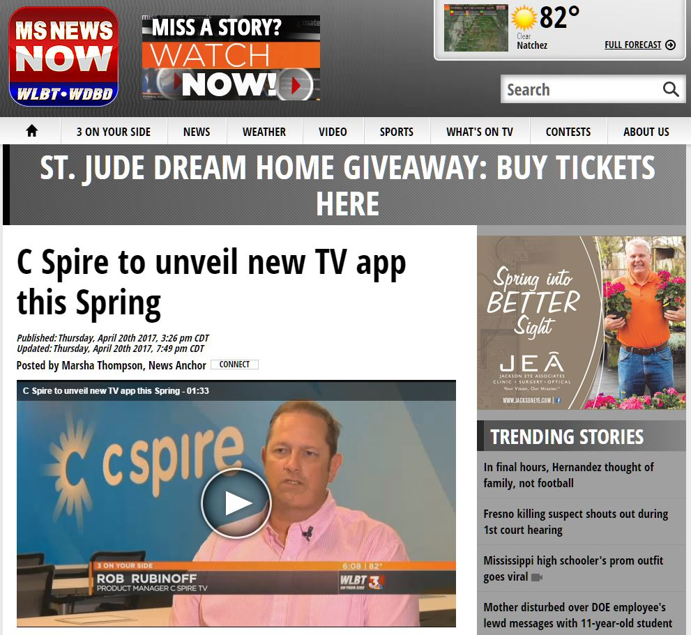 screen_msnewsnow