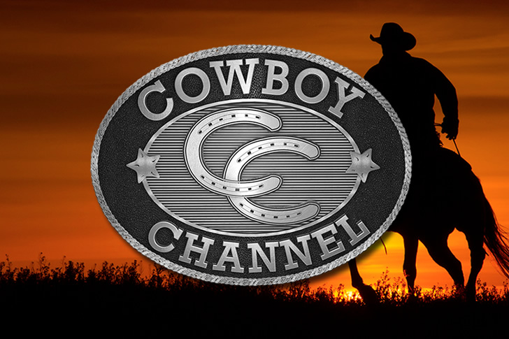 C Spire Launching The Cowboy Channel July 1st