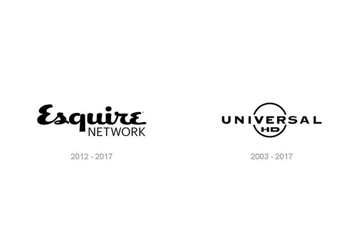 Esquire & Universal HD Going Dark inJuly