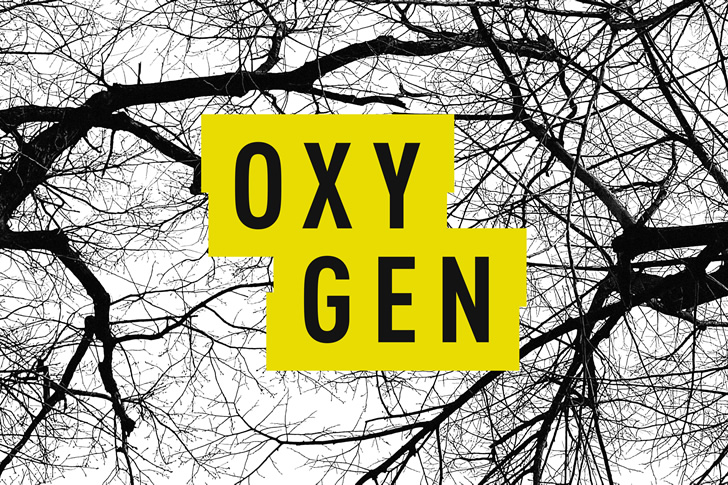 Oxygen Network Shifts Focus To Crime
