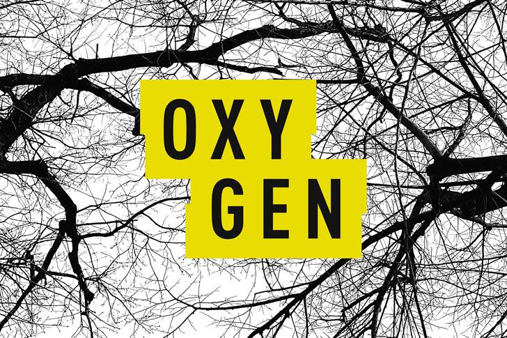 Oxygen Network Shifts Focus ToCrime