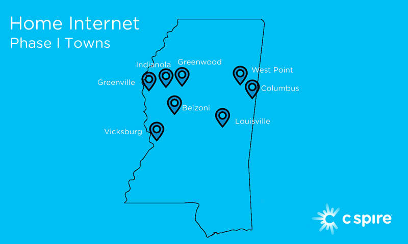 cspire_home-internet_map_phase-1