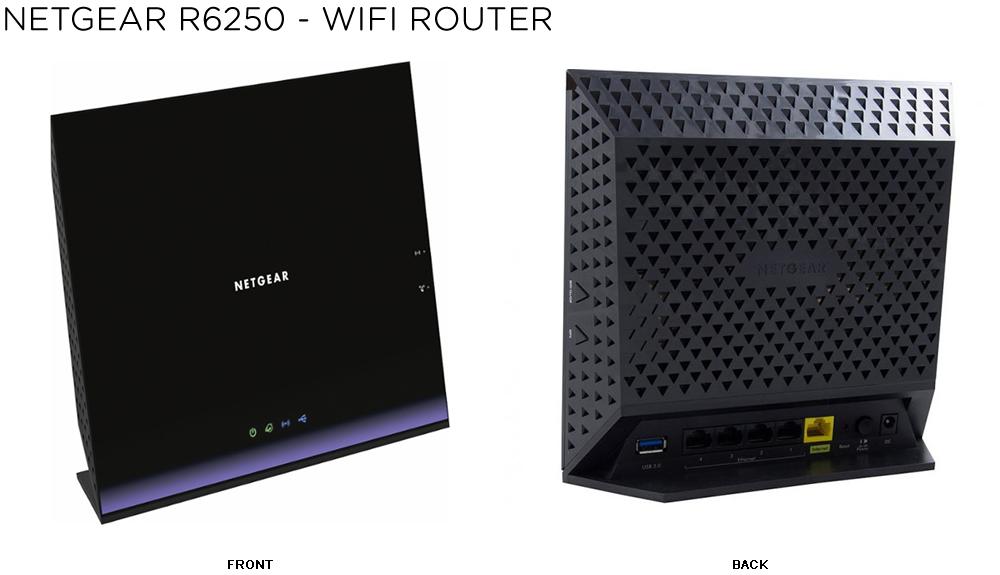 cspire_wifi-router_netgear-r6250