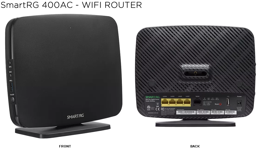 cspire_wifi-router_smartrg_400ac