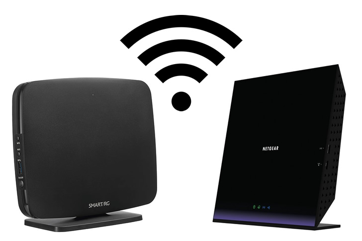 How to Change Your Wifi Password – Home Services Blog