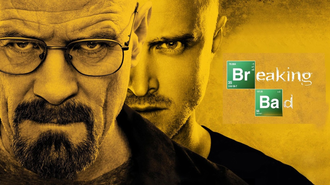 poster_breaking-bad
