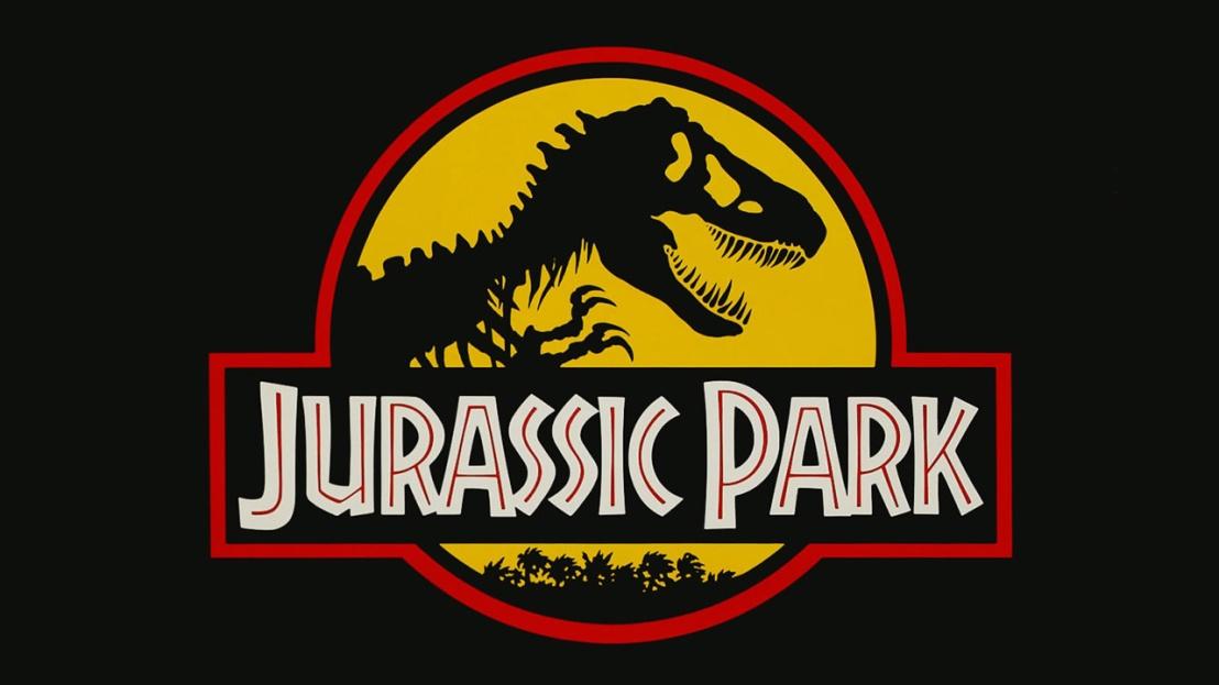 poster_jurassic-park