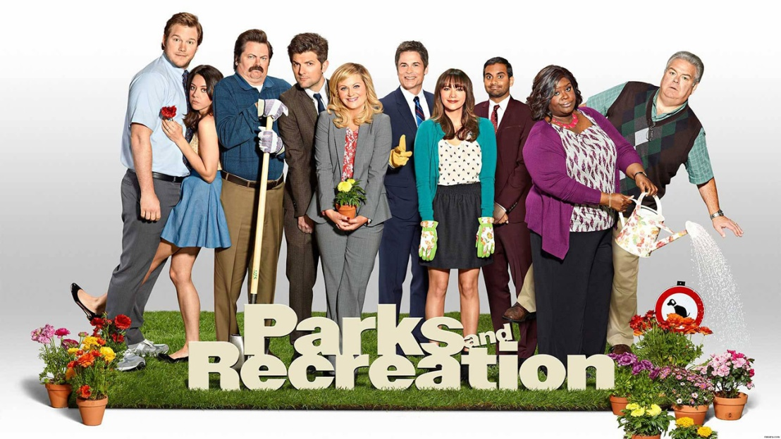 poster_parks-and-rec