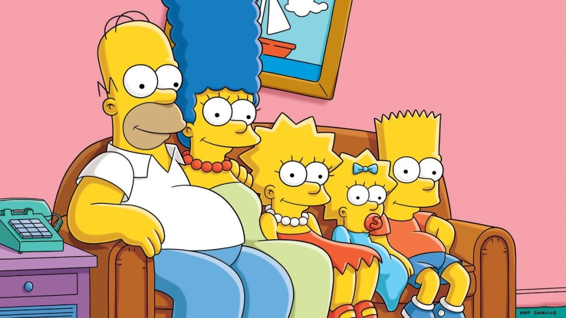 poster_the-simpsons