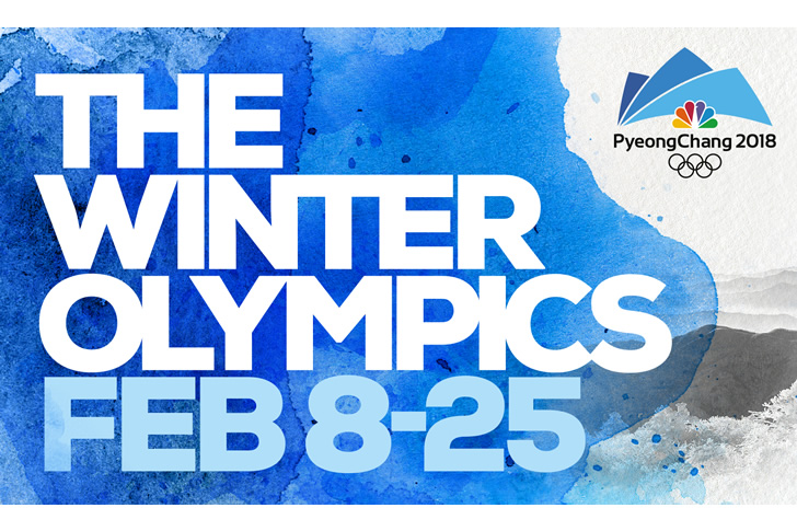 How to watch the 2018 PyeongChang Winter Olympic Games on C Spire TV