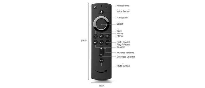 new-alexa-remote