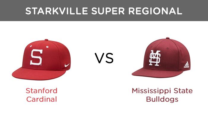 starkville-super-regional
